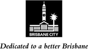 Brisbane City Council