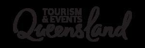 Tourism Events Queensland