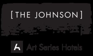 The Johnson